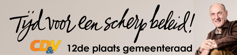 Karel Scherpereel